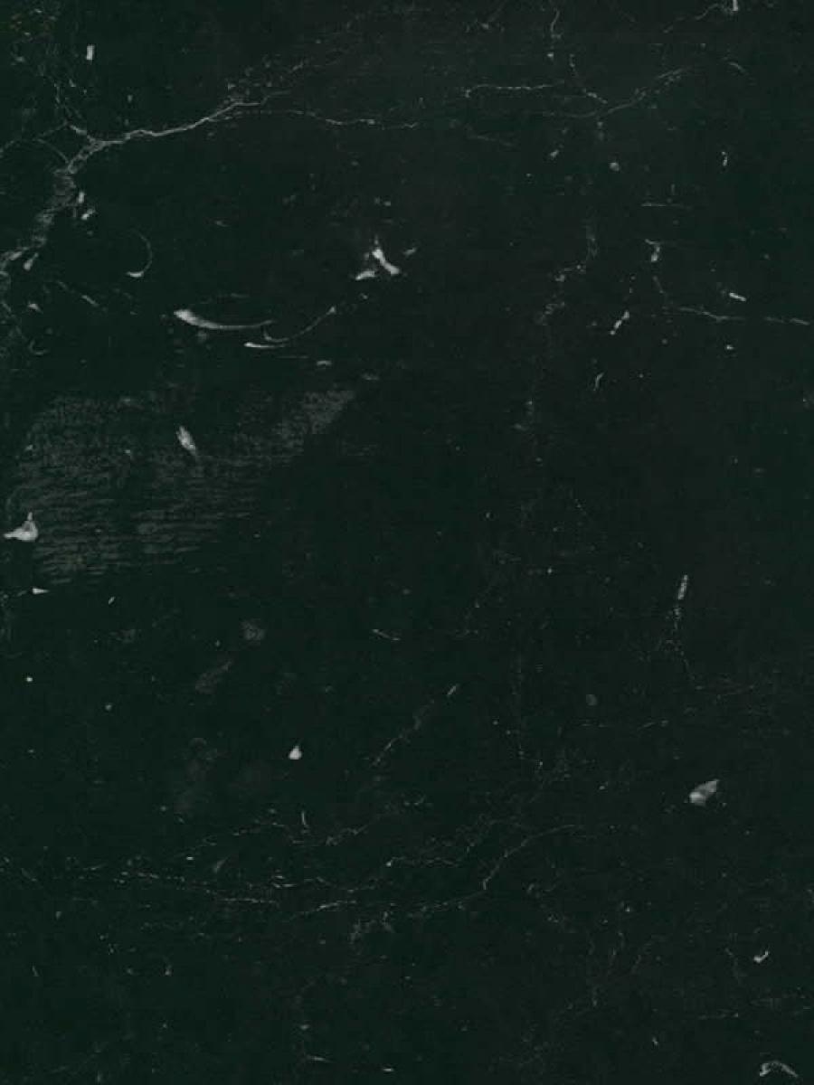 5544 Musta marmori kiiltävä