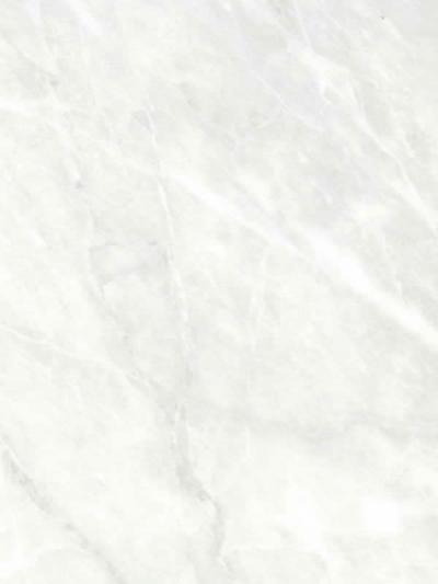 SL225 C Vaalea marmori